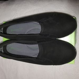 Grasshoppers Shoes
